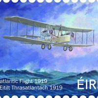The price of stamps is increasing by 10c next month