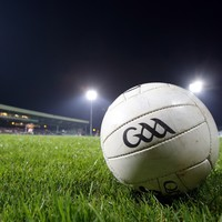 Laois U20s edge Westmeath in dramatic penalty shoot-out