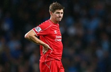 Steven Gerrard 'really interested' to see if Man City get Premier League punishment