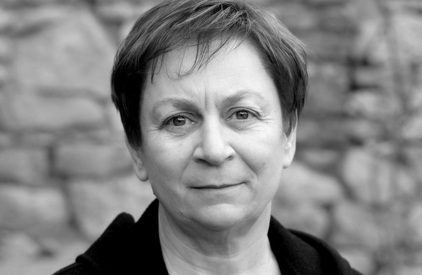 Anne Enright: 'Pre-Trump, if you had a problem it was your problem. That's another head-wreck'