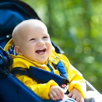 Offerwatch: 20% off buggies at Mamas & Papas, plus more kid and baby deals to shop this week