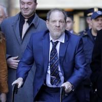 Jury to begin deliberations in Harvey Weinstein trial