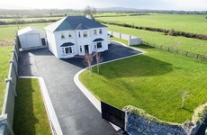Buying in Limerick? 10 properties on the market now