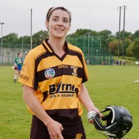 'It brings back your identity you maybe lost' - Returning to camogie after having kids and playing with four sisters