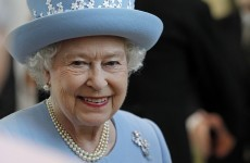 Queen to meet McGuinness in Belfast – but still no decision on handshake photo