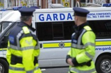Drugs, cash and firearms seized in Rathfarnham area of Dublin
