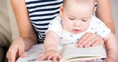 'It's my bible': 7 genuinely useful parenting books and apps, as recommended by mums and dads