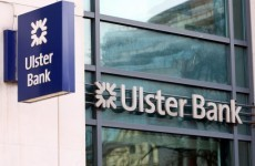 Ulster Bank: Full services will be back to normal by Monday