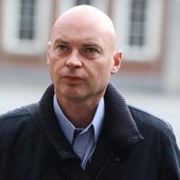 Garda whistleblower had pay incorrectly cut despite sick certs, tribunal hears