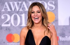 Society of editors says it is 'wrong to blame media' for Caroline Flack's death