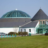Tralee Aqua Dome warns centre could close over number of insurance claims