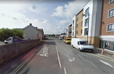 Gardaí appeal for witnesses to arson attack on Longford home