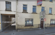 Direct provision centre to accommodate up to 168 asylum seekers in Offaly from early March