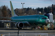 More woe for Boeing as potentially dangerous debris found in 737 Max fuel tanks