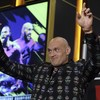 'The biggest heavyweight fight of the last 50 years,' Fury labels rematch with Wilder