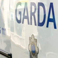 Man arrested after woman 'forcibly removed' from car during attempted robbery in Finglas
