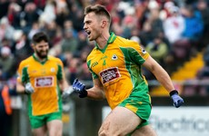 Corofin club star returns as Galway make 3 changes for clash with Tyrone