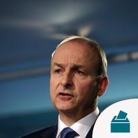 Micheál Martin announces FF negotiating team, but says coalition with SF 'not the right thing to do'