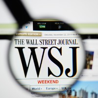 Three Wall Street Journal reporters expelled from China over article headline