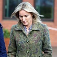 Hazel Stewart's trial for double murder adjourned