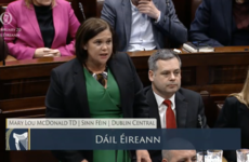 LIVE: The 33rd Dáil sits for the first time today... but we're unlikely to get a new Taoiseach