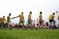 Tyrone v Donegal: where the game will be won and lost this weekend