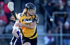 'It's great to be back competing at inter-county level' - Cavan camogie team return after almost a decade