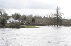Thousands of sandbags delivered to homes in Clare under threat of rising floodwater