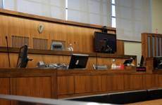 High Court rejects challenge against deportation of convicted drug dealer