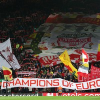 'Anfield is old and wouldn't pass inspection' - Atletico chief plays down power of Liverpool fortress