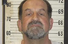 Quadruple murderer put to death in Tennessee despite lawyers request for stay of execution