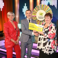 'I still can't believe it': Tipperary woman to appear on Winning Streak four months after winning €40k