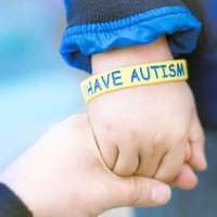 Three-quarters of children with autism not getting needs met in public system
