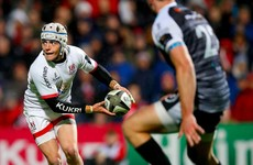Hume and Lowry return as Ulster make five changes for Cheetahs