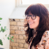 Chupi Sweetman's jewellery business is shining bright, she's just getting started