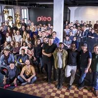 Why Danish player Pleo is bringing its company credit card to the Irish market