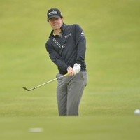McIlroy aiming to find form at Irish Open