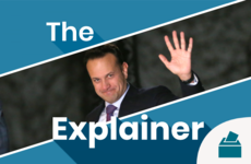 The Explainer: Why don't we have a government yet?