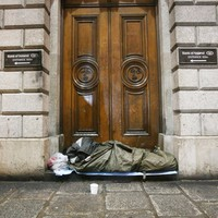 19 Dublin hotels received over €1 million each for accommodating homeless people in 2019
