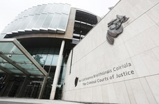 29-year-old man accused of sexually assaulting four girls aged between five and eight in Leinster creche