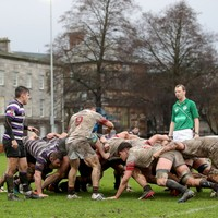 Must-win clash at the bottom among highlights of AIL weekend