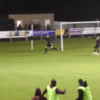 Watch: Conor English smashes in late equaliser for Wexford