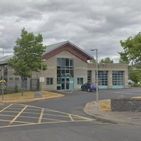Firefighter charged with possessing €78,000 worth of cocaine at Nenagh Fire Station
