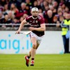 Galway and Waterford name strong outfits for hurling league clash