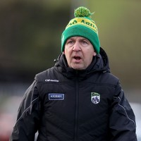 Keane makes three changes as Kerry look to get back to winning ways against Meath