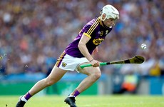 Star forward O'Connor named in Wexford line-up while Dublin also show hand