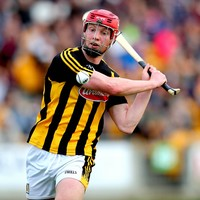 Mullen returns as Cody names Kilkenny team to take on Clare