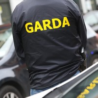 Three men arrested and guns seized after shots fired in direction of gardaí in Donegal