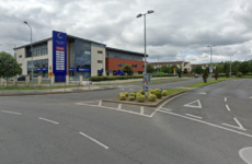 Female joggers held at knifepoint during aggravated robbery in Greystones