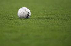 Donegal book Ulster U20 semi-final spot after penalties as Galway advance to Connacht final